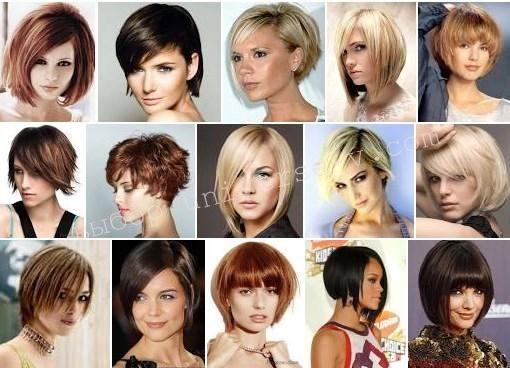 Средняя длина волоc — самая оптимальная для женщин любого возраста. Вне зависимости от качества волос, от возраста, такая длина позволяет всегда...