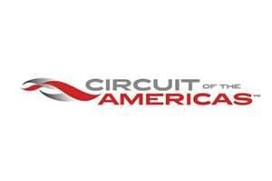 Circuit Of The Americas Austin Logo Yahoo Image Search Results Circuit Of The Americas Logos America