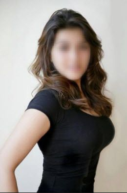 ☏Santacruz Escorts☏Call/WhatsApp☢http://www.taniyakapoor.in👍Mumbai Escorts #Escorts #Hot #CallGirls #Fun #Love #Adult  ☏Call me or WhatsApp ☏ 09860431758  ☢Visit my website ☢ http://taniyakapoor.in/  Mumbai Unique Cheap Escorts Service That Offers...