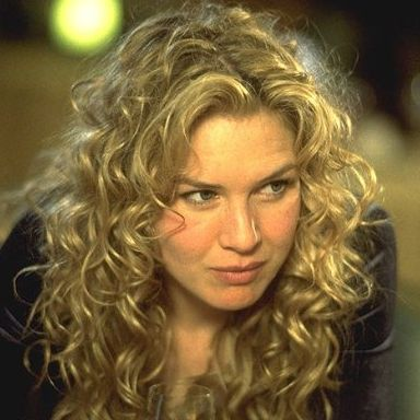 rene zellweger hair styles - Bing Images