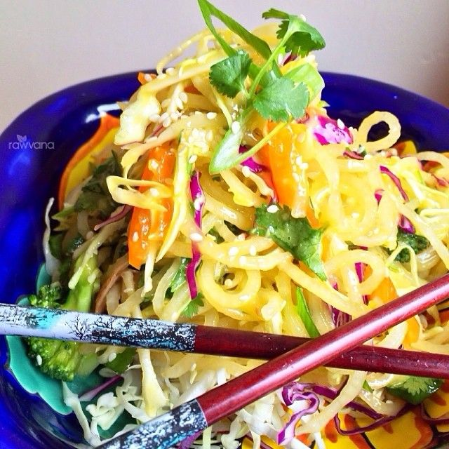 56 best raw vegan recipes images on pinterest vegan meals vegan low fat nut free and raw vegan so good new youtube video english link on my profiledont forget to subscribe rawvanaeng to receive notifications of forumfinder Image collections