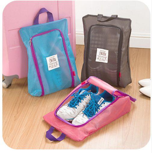 Сумка для хранения обуви. Нашла здесь - http://ali.pub/qmgis