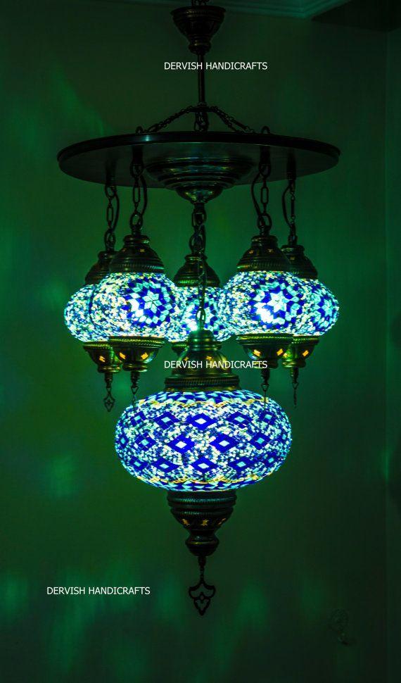 23 best turkse mozaiek lampen turkish mosaic lamps turkse