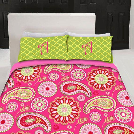 Kids Bedroom Design Ideas Bedroom Decorating Ideas Green Raised Bed Bedroom Paris Bedroom Curtains: Decor Images On Pinterest