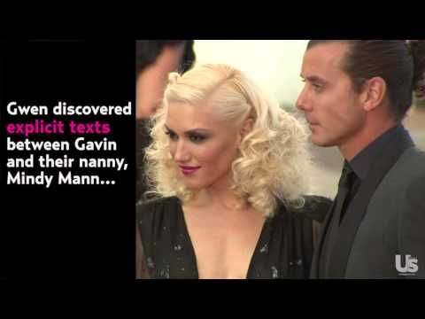 Gavin Rossdale Cheated on Gwen Stefani with the nanny - http://thisissnews.com/gavin-rossdale-cheated-on-gwen-stefani-with-the-nanny/