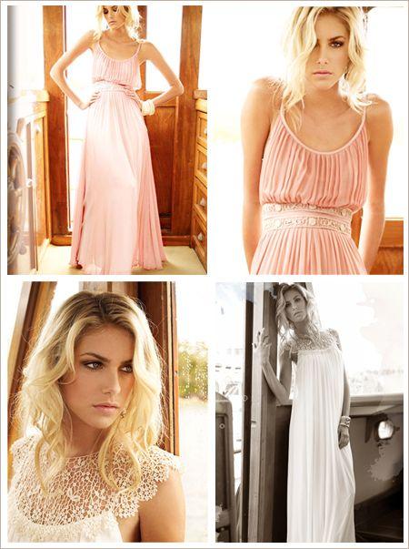 .Dresses Pictures, Clothing, Bridesmaid Dresses, 2Nd Dresses, Romances Puree, Frocks, Ruby Close, Dreams Closets, Puree Romances