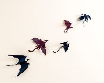 Idée dragon tattoo