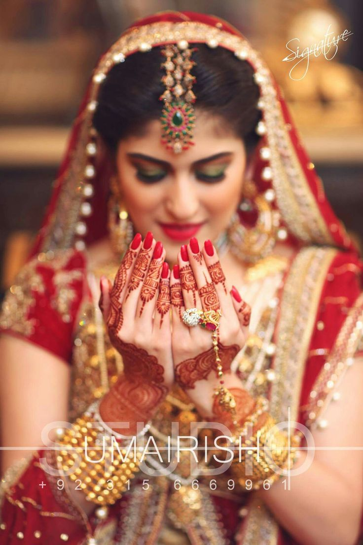 Mehndi Photography Poses : Best images about mehndi indian jewelry on pinterest