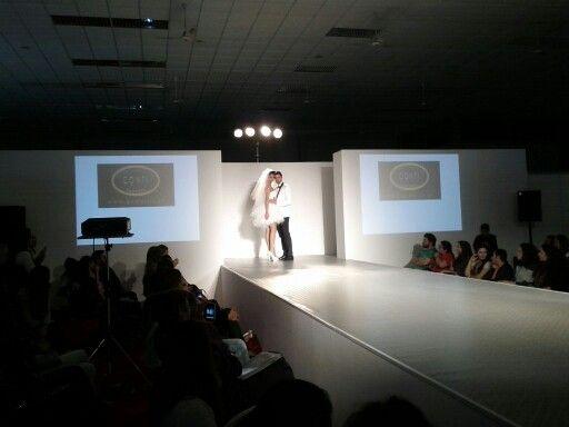 Expo Nicosia