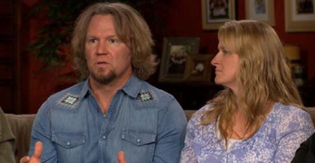 "Sister Wives Recap 2/8/15: Season 5 Episode 14 ""Anthropologists Move In"""