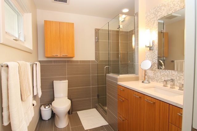 Best Bathroom Remodeling Projects Images On Pinterest Bathroom - Bathroom remodeling hampton roads va