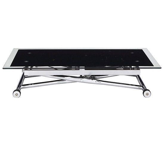 d69347b3a830ce3b383f3a42b2992069 27 Élégant Table A Manger Transformable Hyt4