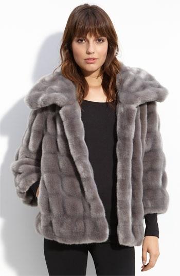 90 best Mink fur coats images on Pinterest