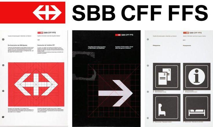 Les 25 meilleures images propos de josef m ller for Agence architecture suisse