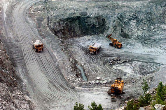 Industrie de l'amiante et son impact sur le Québec | Isolation FL, expert #1 du Québec dans le domaine du désamiantage