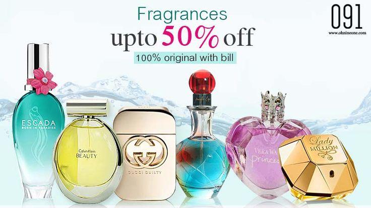 www.091.co  #ohnineone #fragrance #perfume