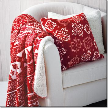 108 best Avon for Christmas images on Pinterest | Avon mark, Avon ...