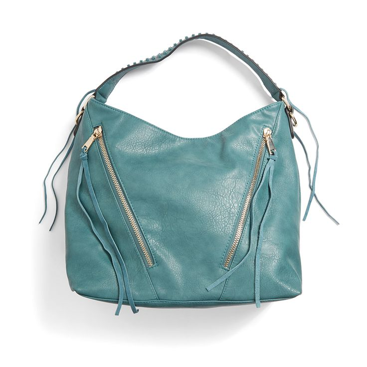 100  best images about Accessories on Pinterest | Stylists ...