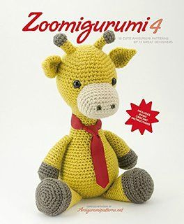 zoomigurumi 4