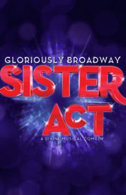 I've sent lots of people to this show- Patina MIller is incredible, the songs will have you dancing in your seats.