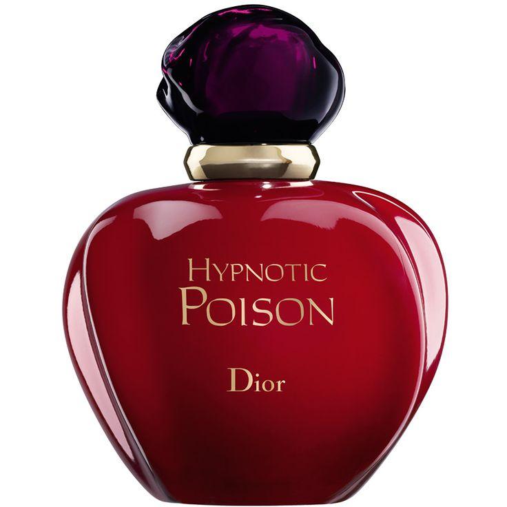 Parfumflesje 7 Dior
