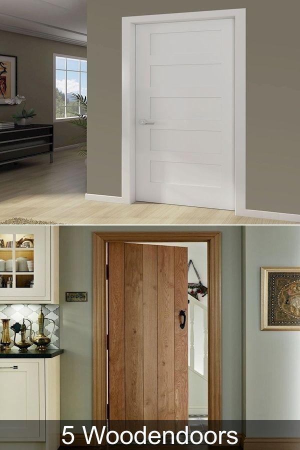 Solid Wood Interior Doors Wide Interior Door Dutch Door Lowes In 2020 Solid Wood Interior Door Doors Interior Wood Doors Interior