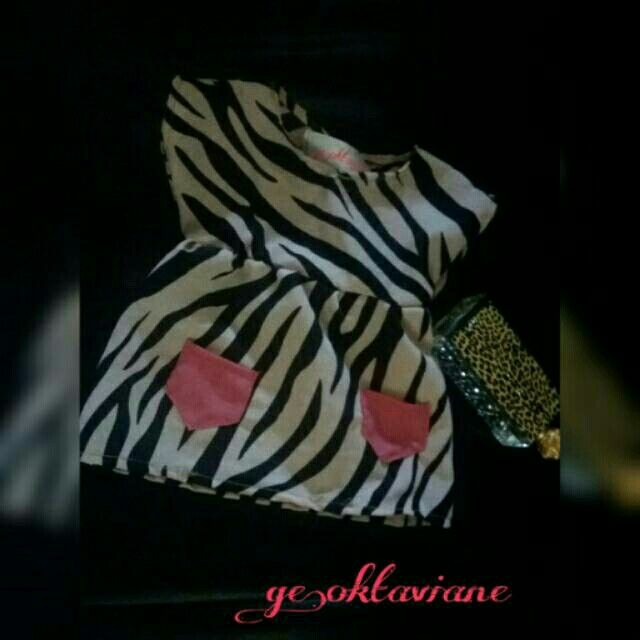 Just 40k for baby new born