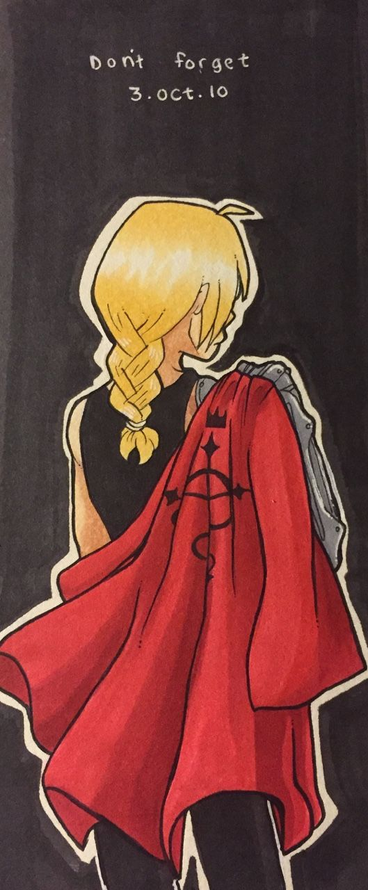 FMA FOREVER                                                                                                                                                                                 More