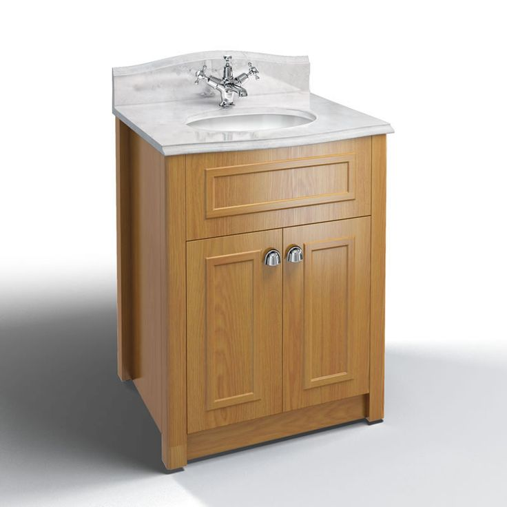 33 best bathroom Vanity Units images on Pinterest Bathroom ideas