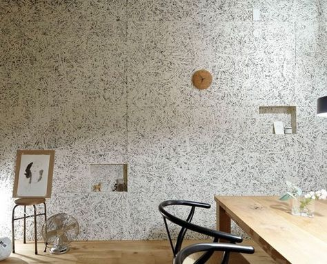 Best 20 oriented strand board ideas on pinterest strand for Auto interieur reinigen zelf
