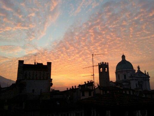 Sereno Natale  Happy Cristmas www.dallolio.it