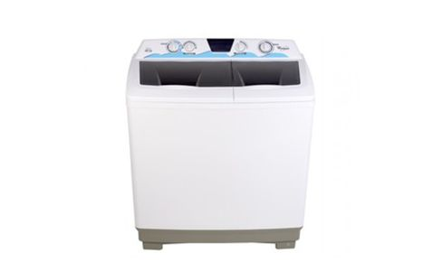 Whirlpool Washing Machine 11 Kg 110X available at Best Electronics in Bangladesh.