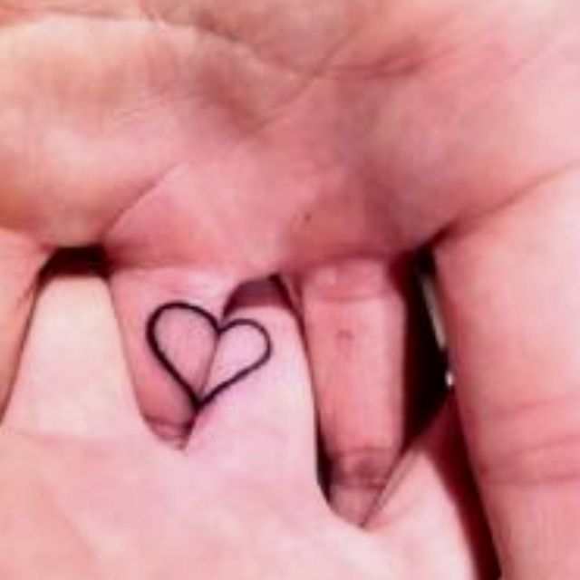 """""""promise ring"""" Tattoo done by Chris Torres on NY Ink"""