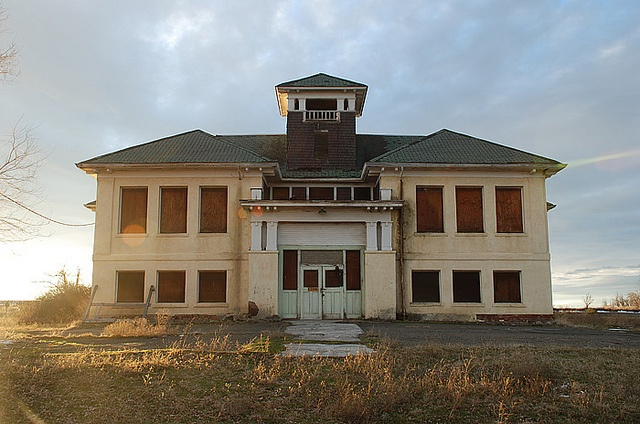 32 best images about abandoned oregon on pinterest for Building a house in oregon