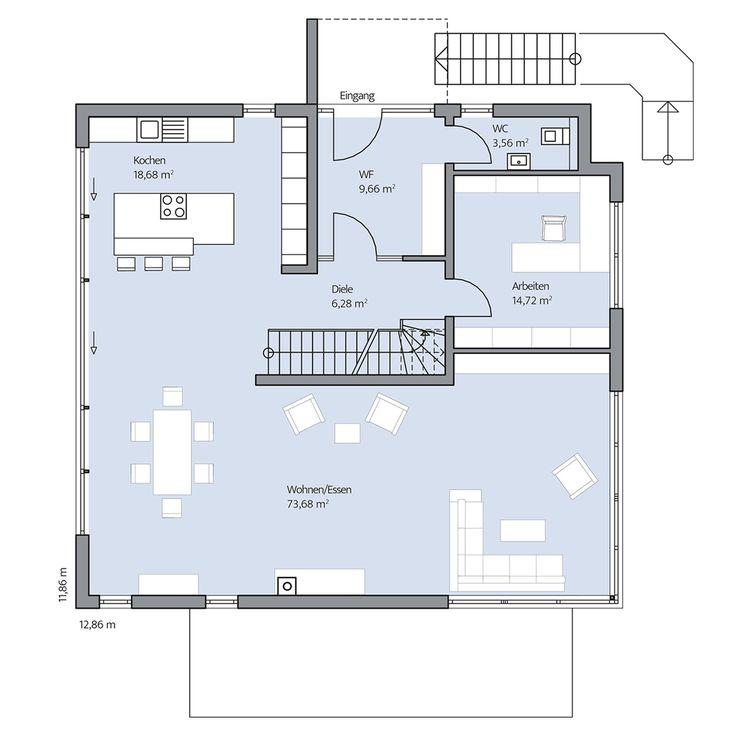 Haus-Quandt_Grundriss_EG_bemasst_col16-hg.jpg (1200×1200)
