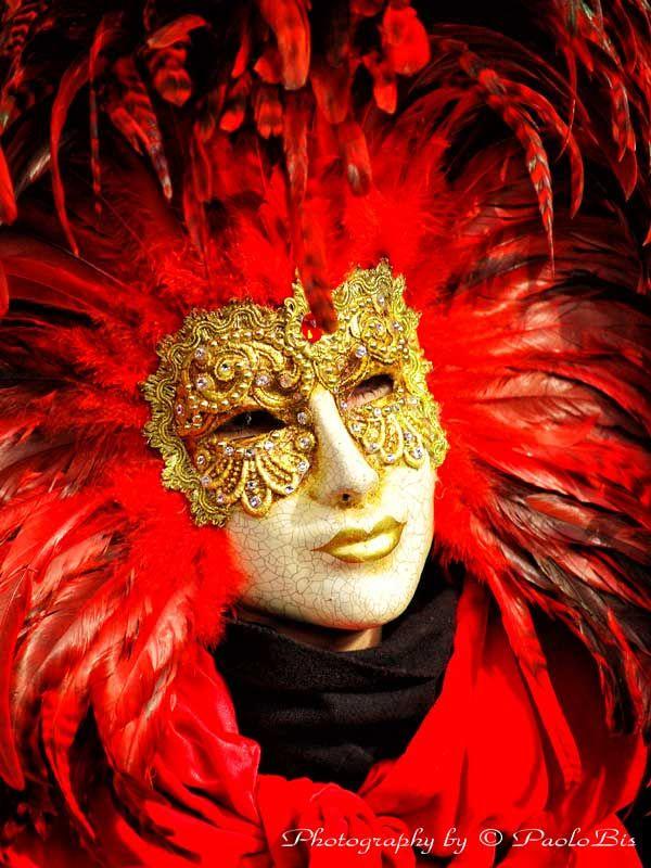 #Paolobis #Venice #Carnival  #Mask  #Venezia #Carnevale #Flickr