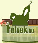 Falvak.hu | Országos Információs Rendszer