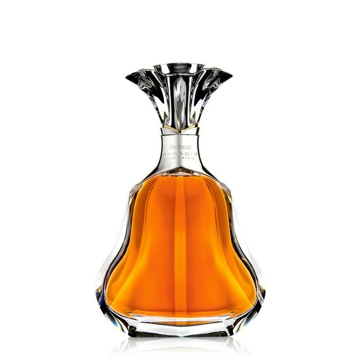 Cognac Hennessy Paradis - Spirits Gifts - Gifts