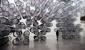 Image result for aiweiwei