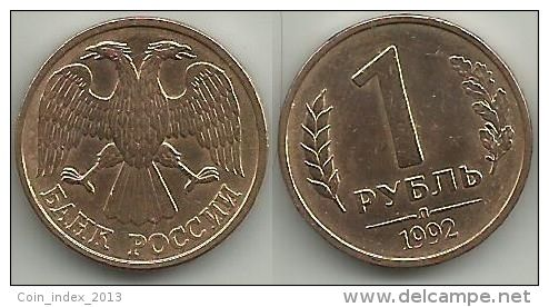 1 Bahk Poccnn 1992 Coin Google Search Coin Collecting Coins Personalized Items