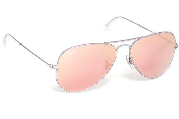 RayBan 3025/019/Z2/58 #rayban #optofashion #sunglasses