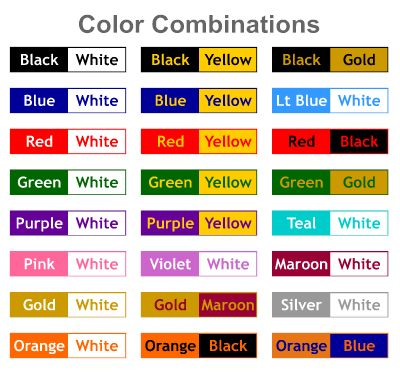 What Food Coloring Combo Makes Brown