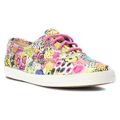 587f2184de50 Keds Womens Liberty Champion Cotton AnkleHigh Canvas Fashion Sneaker   Read  more reviews of the product by visiting the link on the …