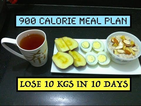 Weight loss warrior diet
