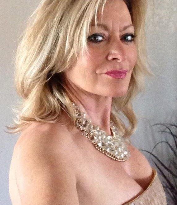 senior dating online Albertslund