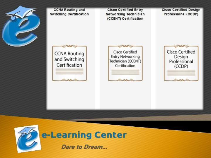 Best 25 cisco certifications ideas on pinterest information cisco updates ccie ccna certification fandeluxe Choice Image