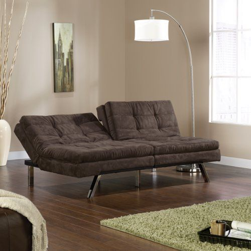 durant convertible sofa sleeper   chocolate brown 83 best convertible sofas images on pinterest   daybeds sofa beds      rh   pinterest