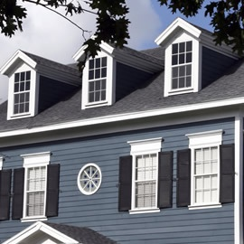 like these colors for little house in olney grey exterior housesblue