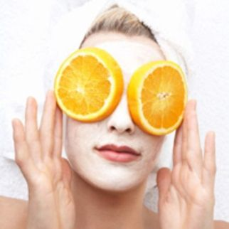 Six of the best: face masks