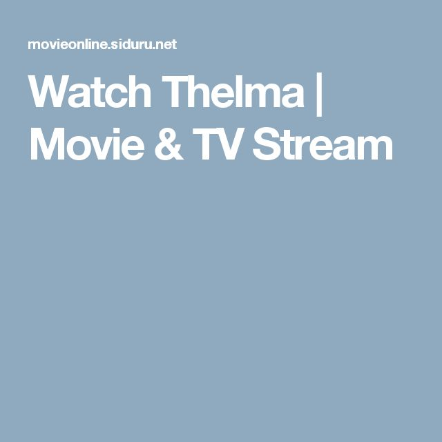 Thelma Official Teaser Trailer #1 () - Eili Harboe Eurimages Movie HD  Movie Synopsis: A college student starts to experience extreme seizures while studying at a university in Oslo, Norway. She soon learns that the violent episodes are a symptom of inexplicable, and often dangerous, supernatural abilities.  Thelma in HD 1080p, Watch Thelma in HD, Watch Thelma Online, Thelma Full Movie, Watch Thelma Full Movie Free Online Streaming
